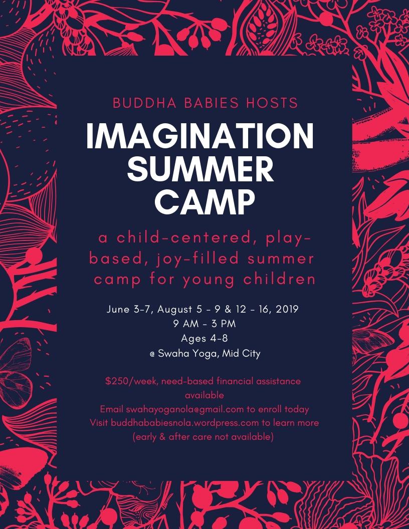 imagination summer camp (1)